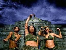 Survivor » des Destiny's Child est une réponse à une moquerie - 25 ...