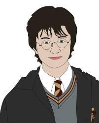 Potter Harry Hogwarts - Image gratuite sur Pixabay